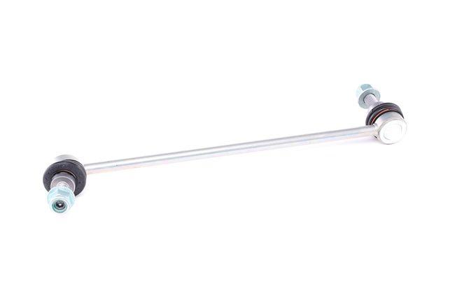 Stabilizer bar link LEMFÖRDER 7699963 Front Axle, Left, Right
