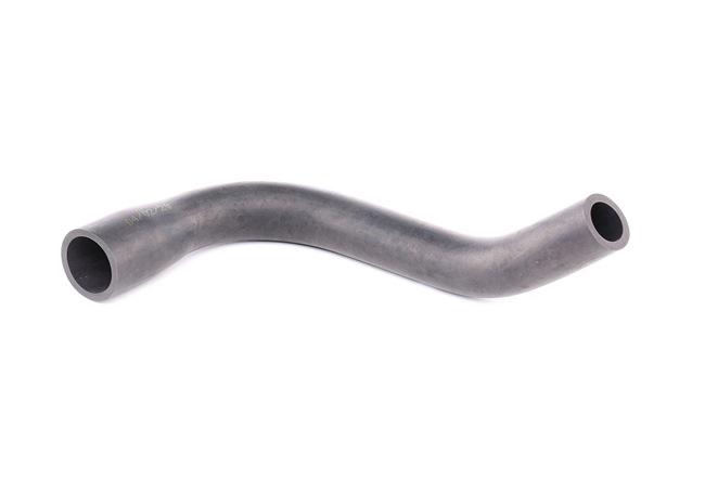 OEM Flessibile, Scarico aria copritestata SWAG 40938945