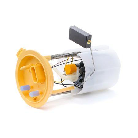 Горивопроводен елемент (горивна помпа+сонда) SKFU-0410001 Golf 5 (1K1) 1.9 TDI Г.П. 2008