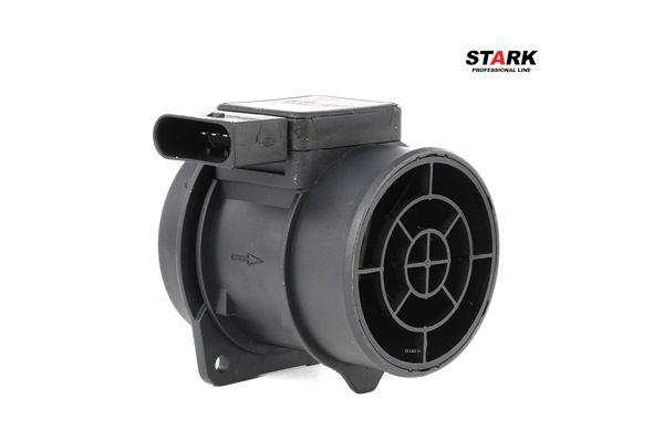 légmennyiségmérő MERCEDES-BENZ | STARK Cikkszám: SKAS-0150063