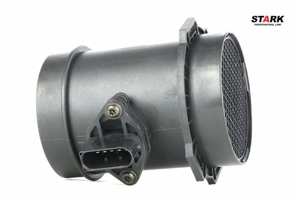 Luftmassenmesser SKAS-0150086 5 Touring (E39) 540i 4.4 Bj 2000