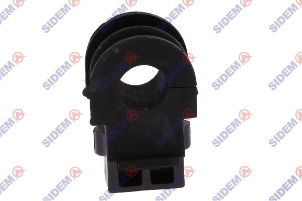Anti roll bar bushes SIDEM 7700855 Front
