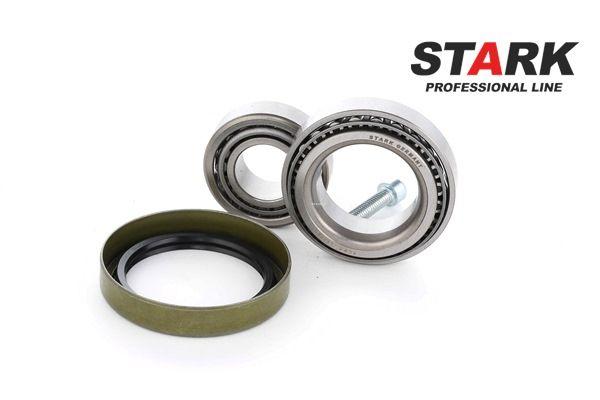 STARK SKWB0180537 Wielnaaf