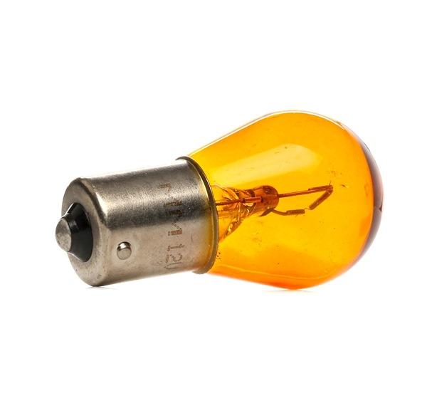 Bulb, indicator PY21W, BAU15s, 12V, 21W 008507100000