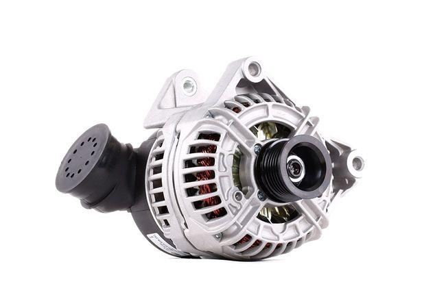 OEM Lichtmaschine HELLA CA1591IR für LEXUS