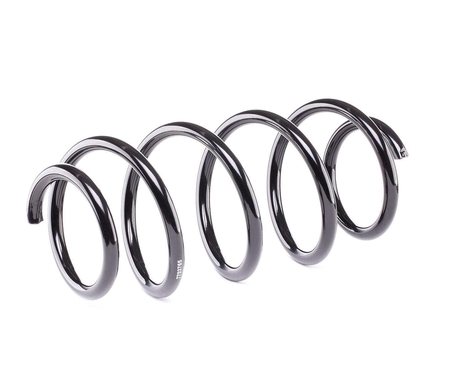 Spiralfeder STARK SKCS-0040088 Bewertung