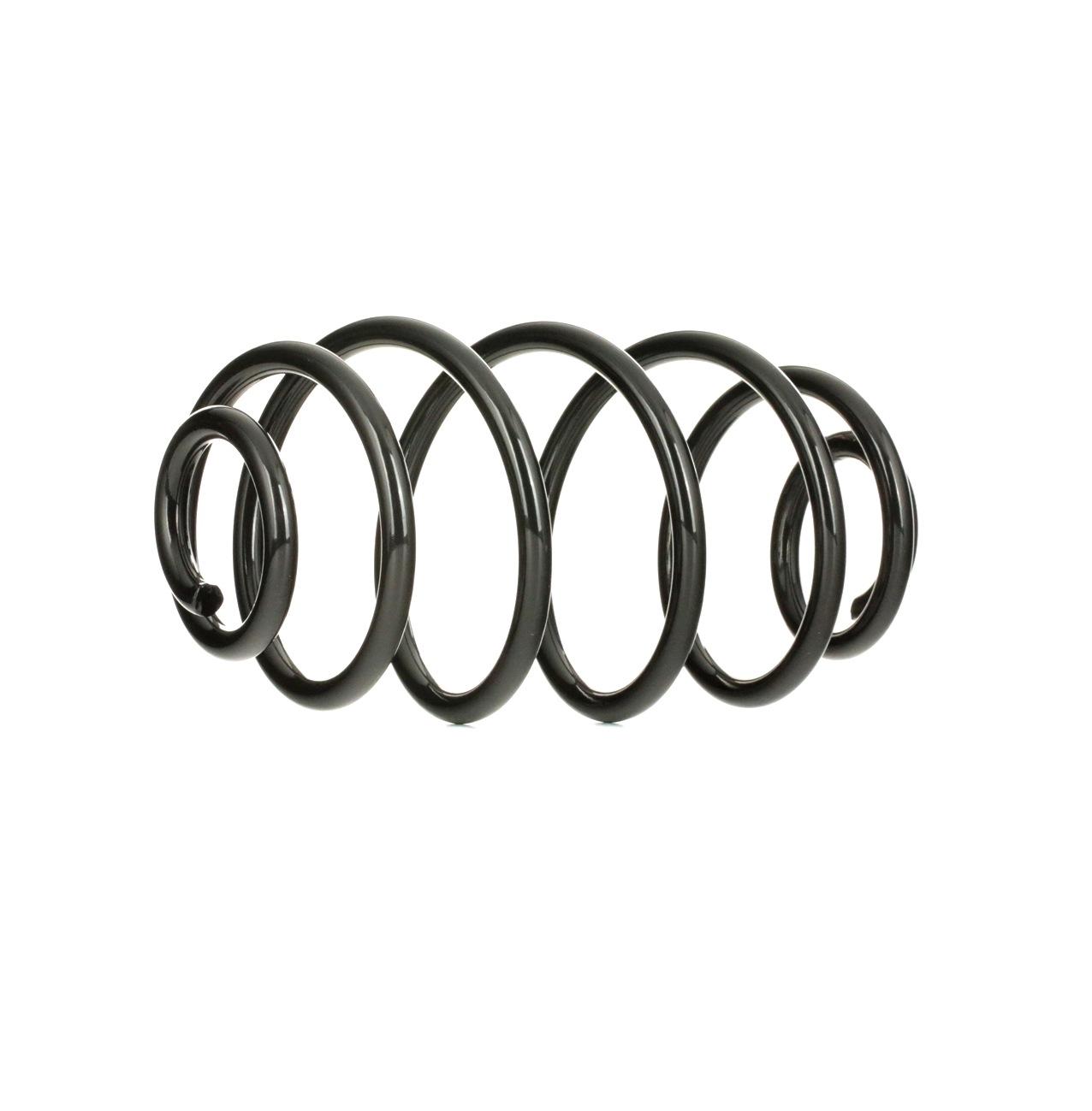 Spiralfeder STARK SKCS-0040053 Bewertung