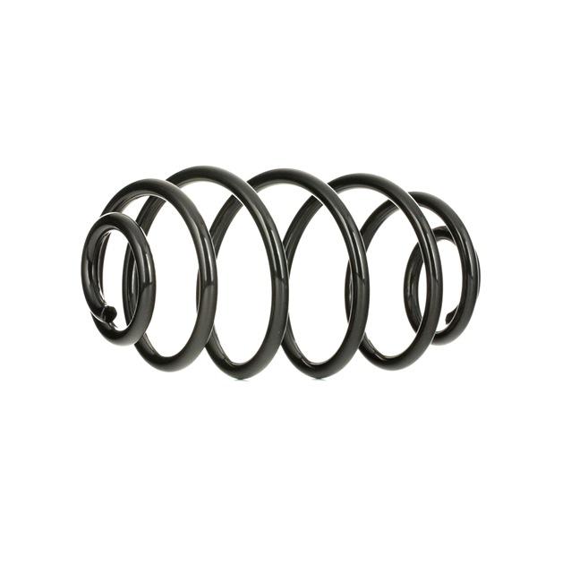 Coil springs STARK 7703788 Rear Axle