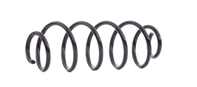 Coil Spring Article № SKCS-0040128 £ 140,00