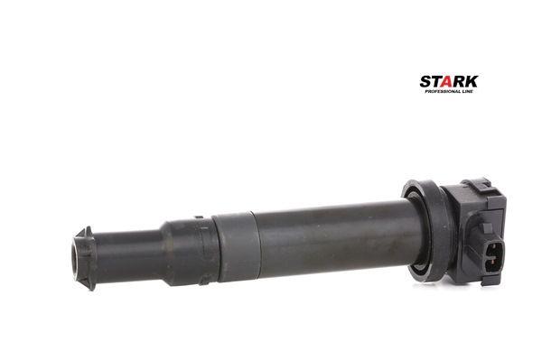 Engine coil pack STARK 7708693