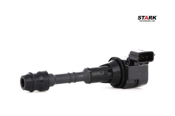 STARK SKCO0070118