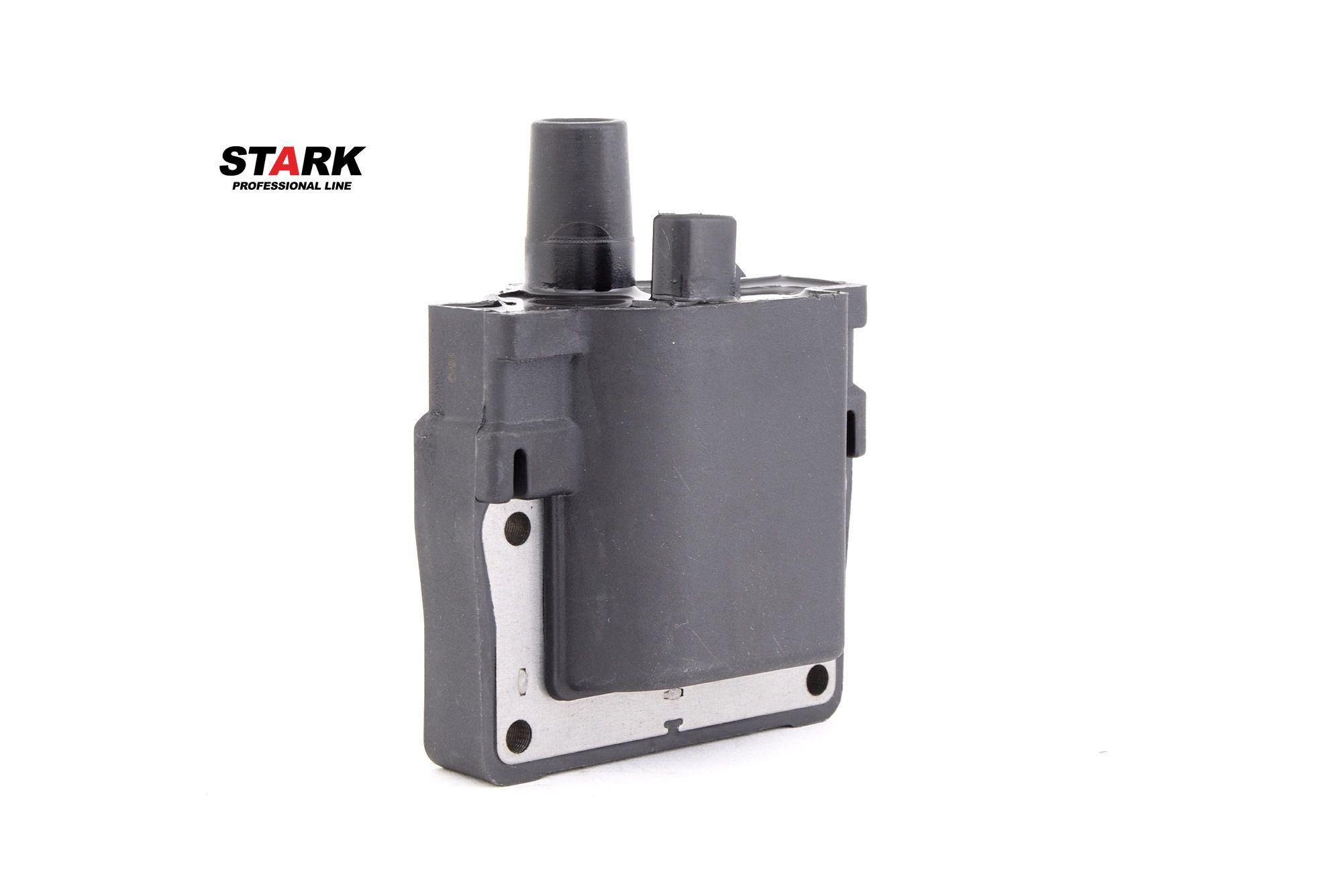 Zündspule STARK SKCO-0070104 Bewertung