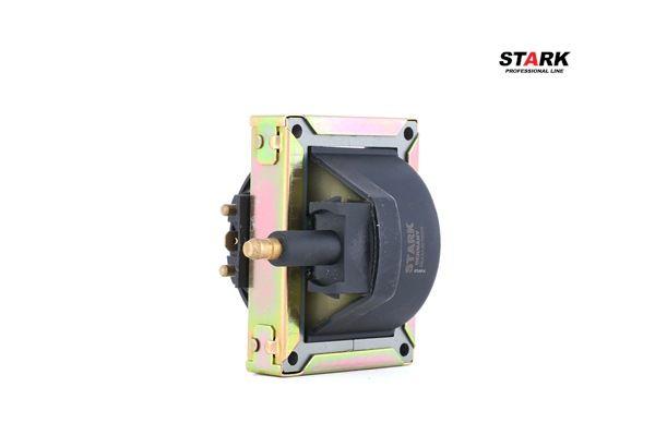 STARK SKCO0070090 Tändspole