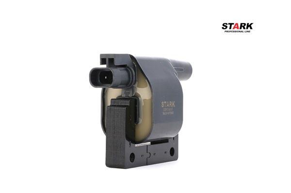 STARK SKCO0070083