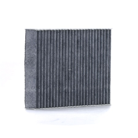 Cabin filter CORTECO 80005202 Charcoal Filter