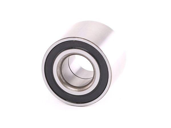 Juego de cojinete de rueda Ø: 55,0mm, Diám. int.: 25,0mm con OEM número 43210 00QAD