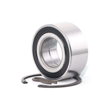 OEM Wheel Bearing Kit A.B.S. 200013