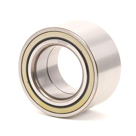 A.B.S. 200035 Wheel hub bearing