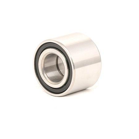 Radlagersatz Ø: 52,0mm, Innendurchmesser: 25,0mm mit OEM-Nummer 7703090253