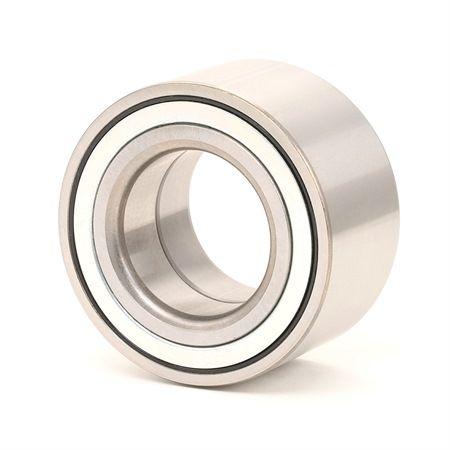 OEM Wheel Bearing Kit A.B.S. 200972