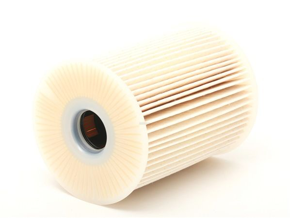 Filtro de combustible BOSCH N2093 Cartucho filtrante