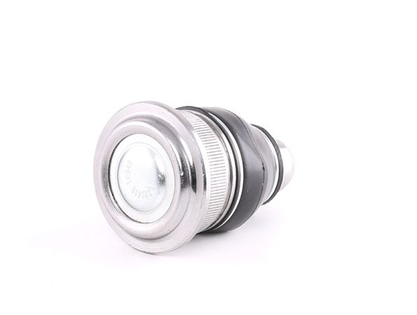Rotule de suspension 220410 numéro OEM 220410