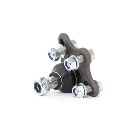 A.B.S. 220437 Ball joint