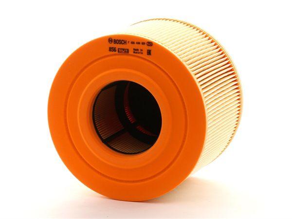 BOSCH Luftfilter F 026 400 029