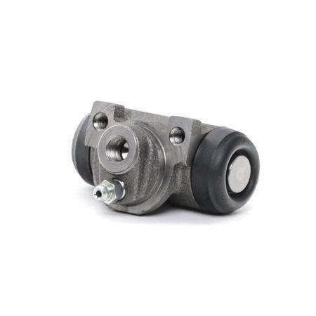 Wheel Brake Cylinder 2847 PANDA (169) 1.2 MY 2018