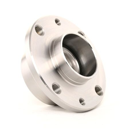 OEM Wheel Bearing Kit CX291 from CX