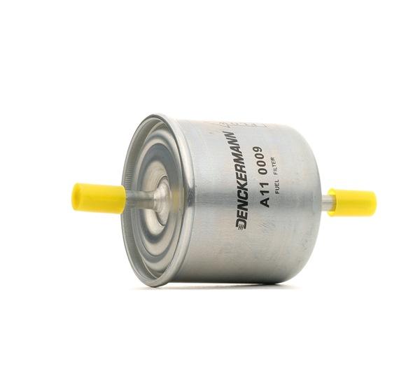 Palivovy filtr A110009 MONDEO 2 (BFP) 1.8 i rok 2000