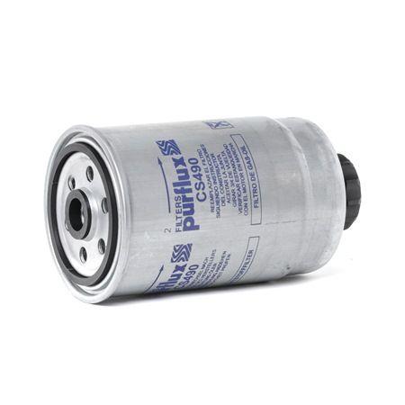 OEM Kraftstofffilter PURFLUX CS490
