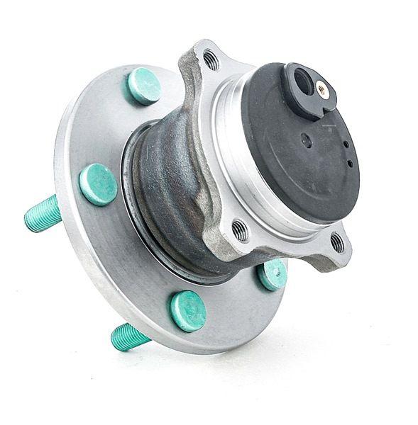 GSP 9400106 Wheel hub bearing