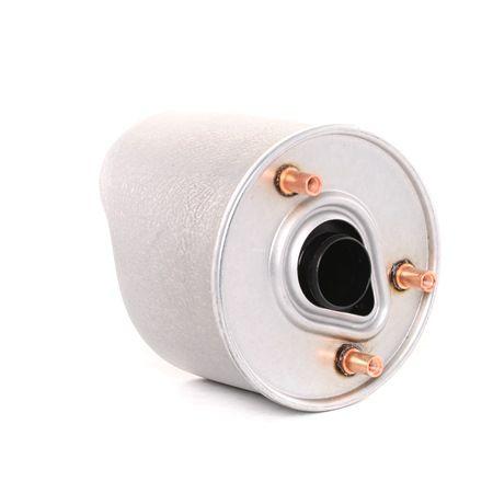 Fuel filter PURFLUX 7745002 Filter Insert