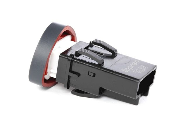 Warnblinkschalter 701 004 CLIO 2 (BB0/1/2, CB0/1/2) 1.5 dCi Bj 2020