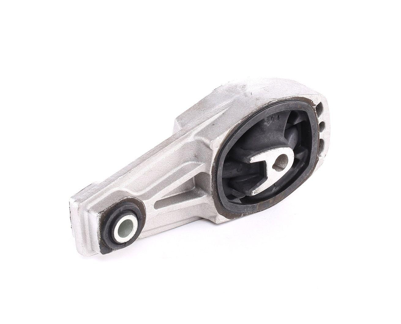 Halter, Motoraufhängung SASIC 2700021 Bewertung
