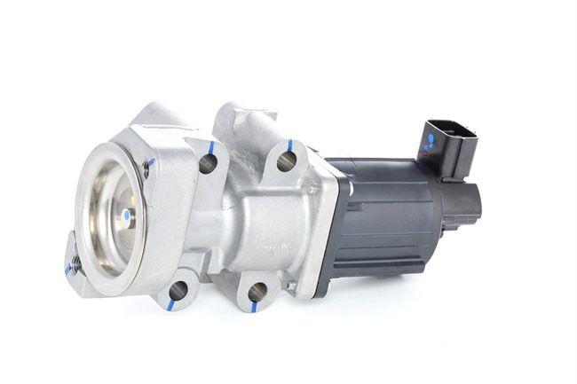 EGR-ventil | MEAT & DORIA Varenummer: 88240