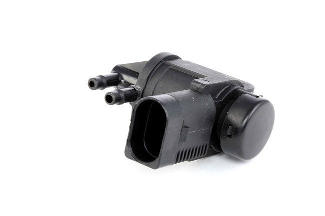 OEM Pressure Converter, exhaust control MEAT & DORIA 7758409 for VW