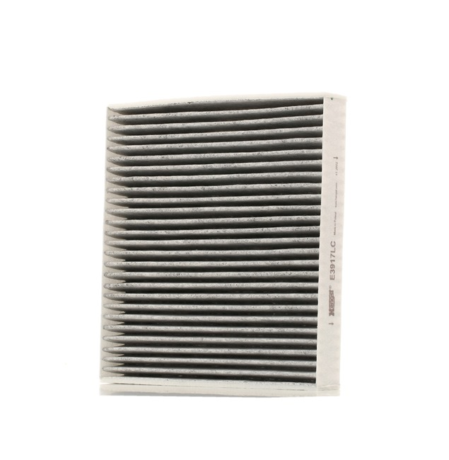 HENGST FILTER E3917LC adquirir