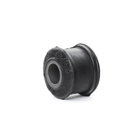 Anti roll bar bushes SASIC 7766923 Rear Axle left and right