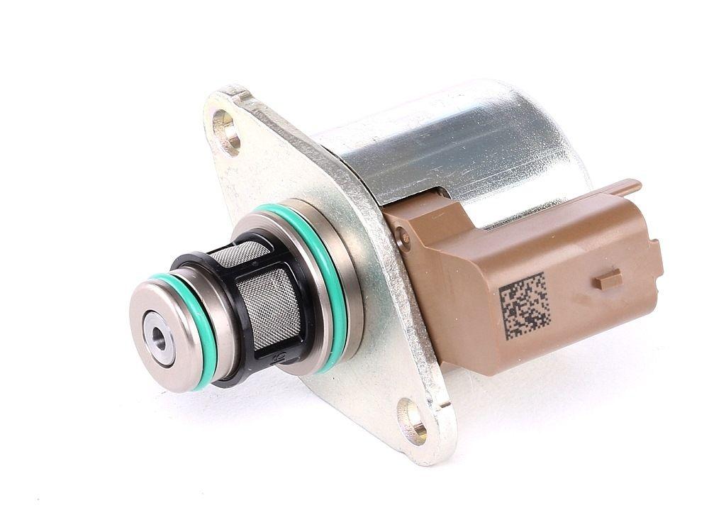 Fuel pressure regulating valve DELPHI 9109-936A rating