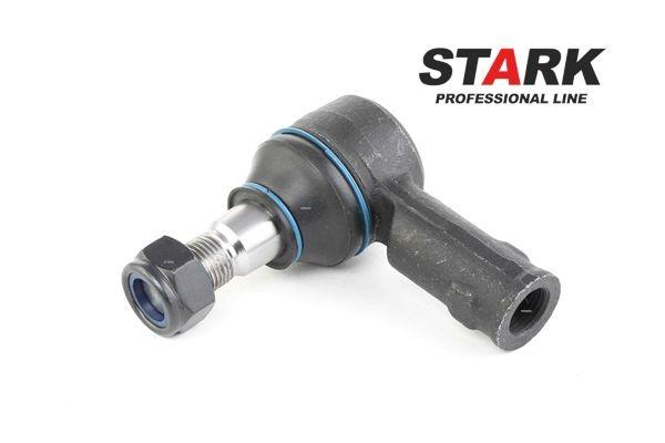 Lenkung: STARK SKTE0280086 Spurstangenkopf