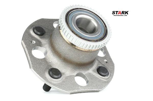 STARK SKWB0180192 Wheel hub bearing