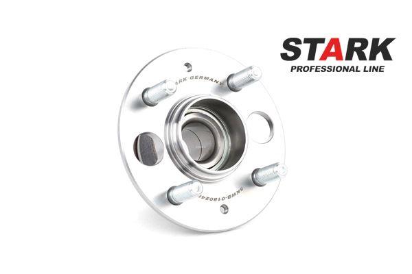 STARK SKWB0180248 Wheel hub bearing
