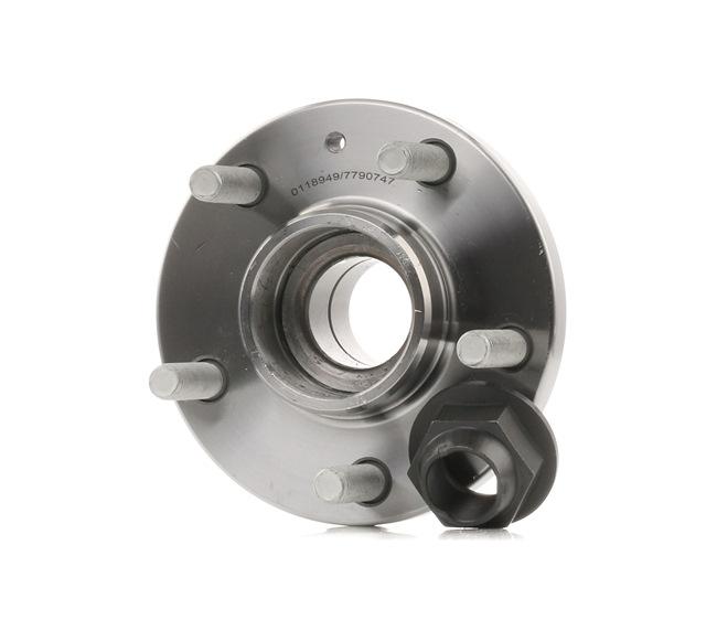 STARK SKWB0180347 Wheel hub bearing