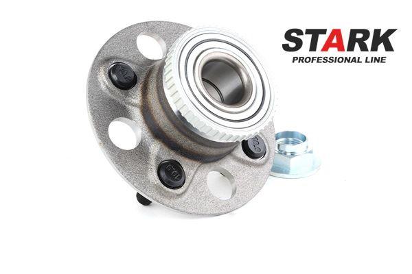 Radlagersatz Art. Nr. SKWB-0180349 120,00€