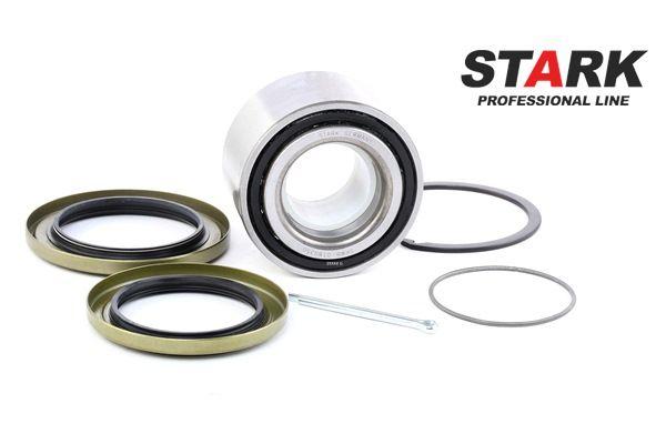 STARK SKWB0180350 Wheel hub bearing