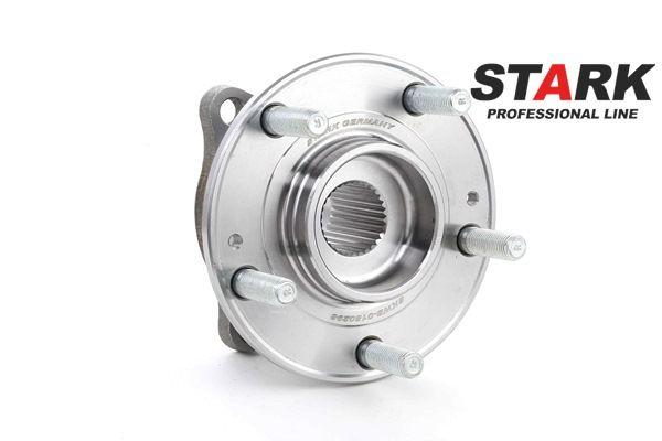 STARK SKWB0180298 Wheel hub assembly