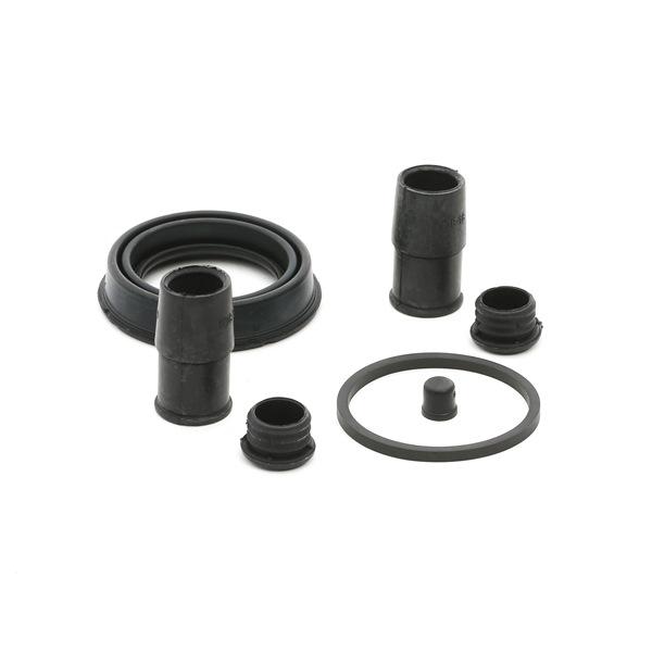 Repair Kit, brake caliper 43053 Clio 4 (BH_) 0.9 TCe 90 LPG MY 2017
