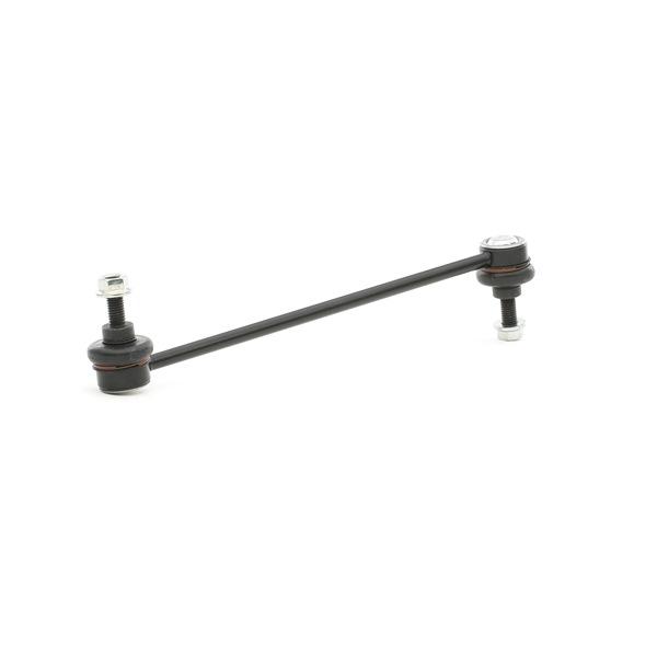 OEM Brat / bieleta suspensie, stabilizator A.B.S. 7804197 pentru DACIA